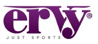 ERVY Sports Fashion